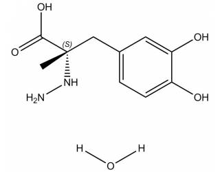 [reference-standards] Carbidopa monohydrate