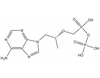 [metabolites] Tenofovir diphosphate salt