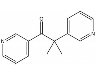 [reference-standards] Metyrapone