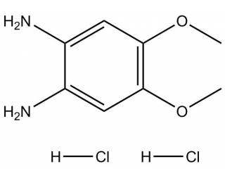 [reference-standards] 1,2-Diamino-4,5-dimethoxybenzene dihydrochloride salt