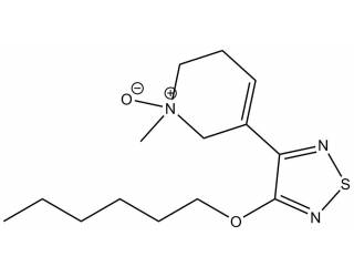 [reference-standards] Xanomeline N-oxide