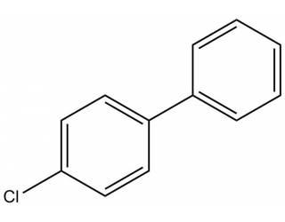 [reference-standards] 4-chlorobiphenyl