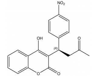 [reference-standards] (R)-Acenocoumarol