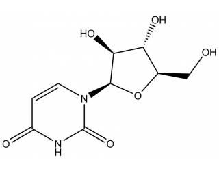 [reference-standards] Ara-uridine