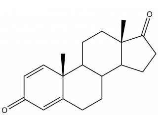 [reference-standards] Androsta-1,4-diene-3,17-dione