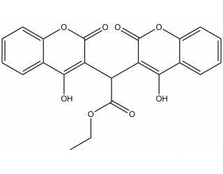 [reference-standards] Ethyl Biscoumacetate