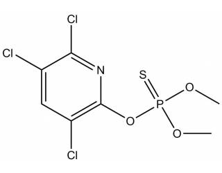 [reference-standards] Chlorpyrifos-methyl