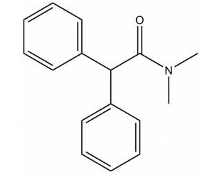 [reference-standards] Diphenamide
