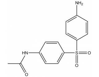 [metabolites] N-Acetyl Dapsone