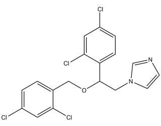 [reference-standards] Miconazole