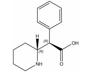 [metabolites] (R,R)-Ritalinic acid
