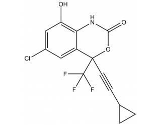[metabolites] 8-Hydroxyefavirenz