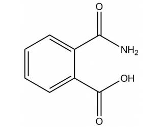 [metabolites] Phthalamic acid