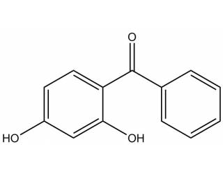 [reference-standards] Benzophenone 1 (BP1) //  2,4-Dihydroxybenzophenone