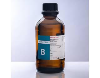 [dosimyco] Mobile phase B, DOSIMYCO™