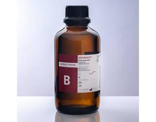 [reagent-kits] Mobile phase B, DOSINACO™
