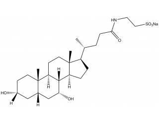 [reference-standards] Taurochenodeoxycholic acid sodium salt