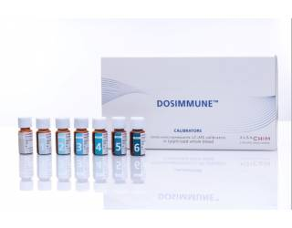 [kits-de-diagnostic] Set de Calibrant, DOSIMMUNE™