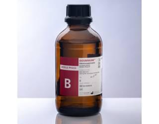 [reagent-kits] Mobile Phase B, DOSIMMUNE™