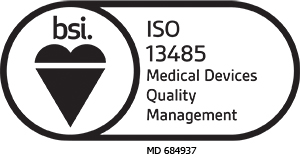 certification ISO 13485 Alsachim