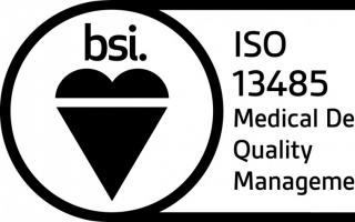 Alsachim Obtains ISO 13485 Quality Management Standard Certification for reagent