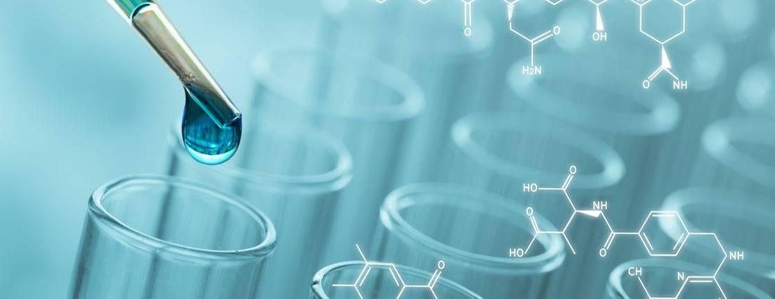 Protein Kinases Inhibitors