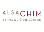 Logo Alsachim